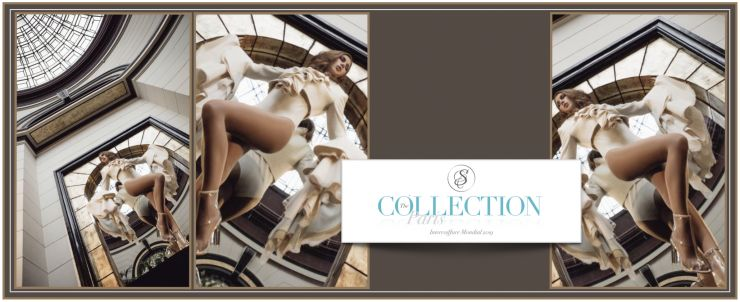 Schnellbach-Palais-The-Collection-Preview1.jpeg