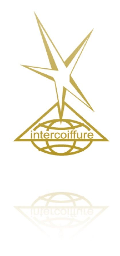 intercoiffure-logo.jpeg