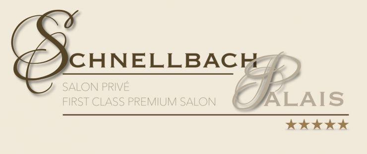 Schnellbach Palais Ltd.